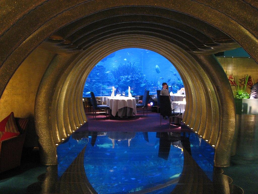 Дубай отель парус стоимость номеров греция недвижимость салоники фото