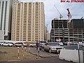 Al Qusais Industrial Area 3 - Dubai - United Arab Emirates - panoramio (20).jpg