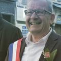 Alain Bruneel Député.png