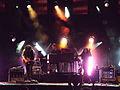 Alanis Morissette - 'Livet at sunset' 2012-07-16 22-02-51.jpg