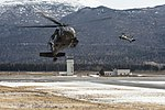 Alaska Military Youth Academy cadets fly with the Alaska Army National Guard 150224-F-YH552-031.jpg