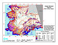 Alaska wind resource 50m 800.jpg