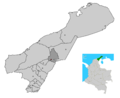 Albaniamunmap.png
