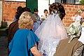 Albanian wedding.jpg