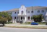 Albany Museum