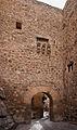 Albarracín, Teruel, España, 2014-01-10, DD 103.JPG