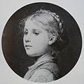 Albert Anker Marie Anker 1880.jpg