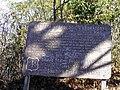 Albert Mtn - panoramio.jpg