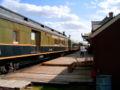 Alberta Prairie Railway Excursions 3411.jpg
