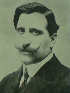 Alberto Ghiraldo.jpg