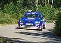 Alberto Guiadas in Rally Sur do Condado.jpg