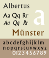AlbertusMT.png