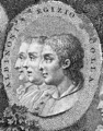 Albinoni - Egizio - Colla by Pietro Bettelini.png