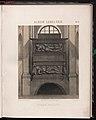 Album lubelskie. Oddzial 2. 1858-1859 (8265244).jpg