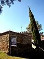 Alcoutim (Portugal) (33090334262).jpg