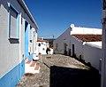 Alcoutim (Portugal) (33118016381).jpg