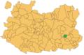 Alcubillas.png