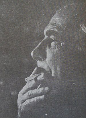 Pellegrini, Aldo