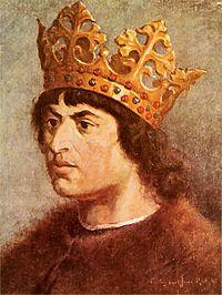 Aleksander I Jagiellończyk.jpg