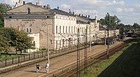 Aleksandrów Kujawski, dworzec.jpg