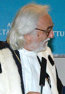 Alessandro Bianchi.jpg