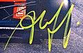 Alex Caffi autograph.jpg