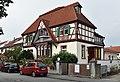 Alexanderstrasse 21 Lorsch (2).jpg