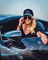 Alexandra Hirschi - Supercar Blondie.jpg