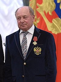 Alexei Mishin 24 March 2014 (cropped).jpeg