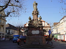 Italiener Rastatt