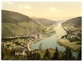 Alf and Bullay, Moselle, valley of, Germany-LCCN2002713964.tif