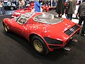 Alfa Romeo (36479369572).jpg