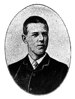 Swedish botanist and explorer