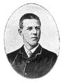 Alfred Björling.png