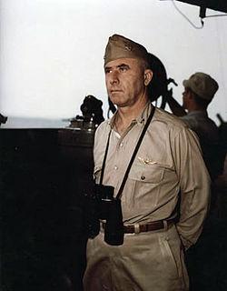 Alfred E. Montgomery American admiral (1891–1961)