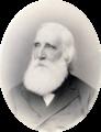 Alfred Stillé (1813-1900) (cropped).png