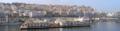 Alger front de mer.png