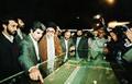 Ali Khamenei visit Karkheh Dam (4).jpg