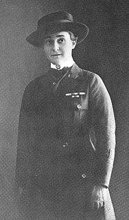 Alice Fitzgerald