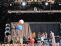 Alice Cooper, olympiastadion, Helsinki, 8.7.2011 (13).JPG