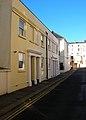 Alice Street - geograph.org.uk - 327782.jpg