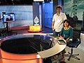 Aljazeera London 04.jpg