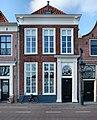 Alkmaar-Bierkade 16.jpg