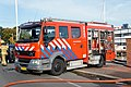 Alkmaar 8 octobre Rene Cortin 12.jpg