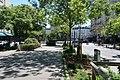 Allée Georges-Besse, boulevard Edgar-Quinet, Paris 14e 2.jpg