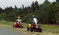 All-terrain vehicle Quad. New Brunswick 2008 7575.jpg