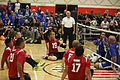 All Marine sitting volleyball team faces off against Air Force 140929-M-QB247-129.jpg