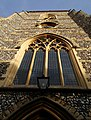 All Saints Benhilton, SUTTON, Surrey, Greater London (2).jpg