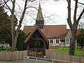 All Saints Church - geograph.org.uk - 1234616.jpg