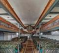 Alladorf Kirche Innen-20210502-RM-154822.jpg